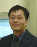 professor_jpg.jpg